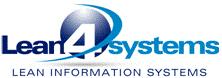 lean4systems.ru